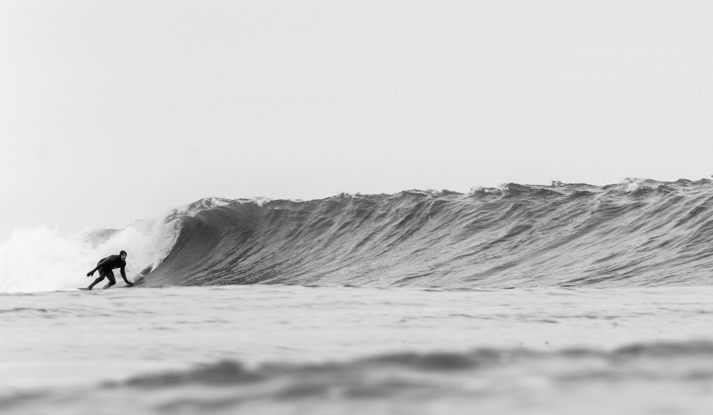 6ft ESE @ 11seconds top of the tide