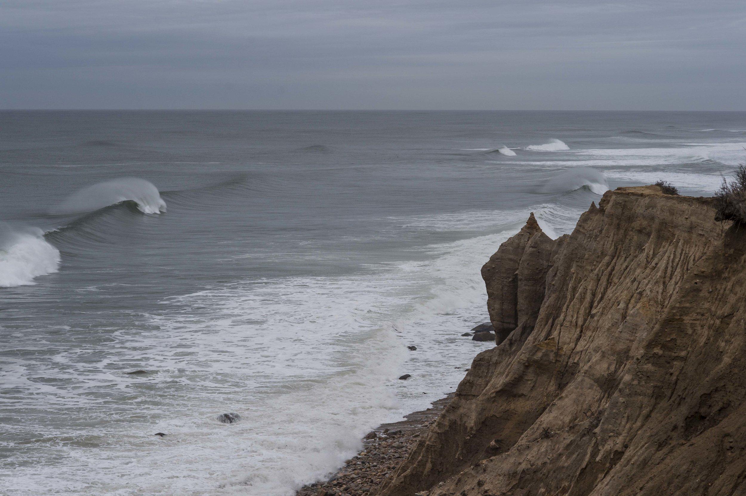 surfsc.jpg