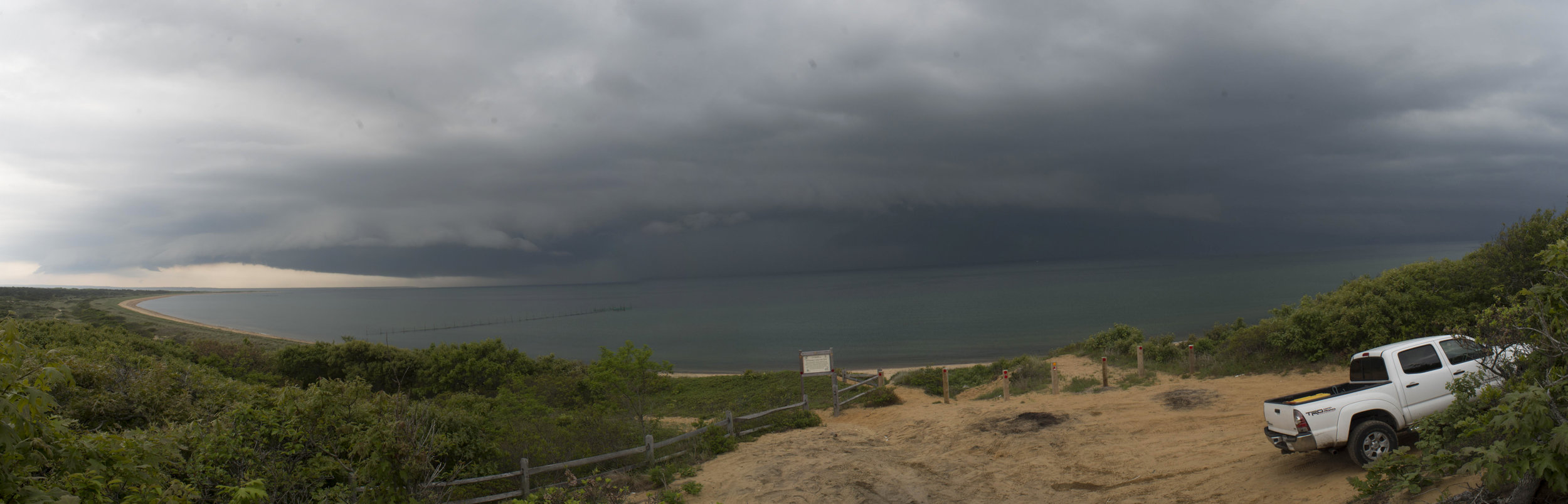 stormNorth.jpg
