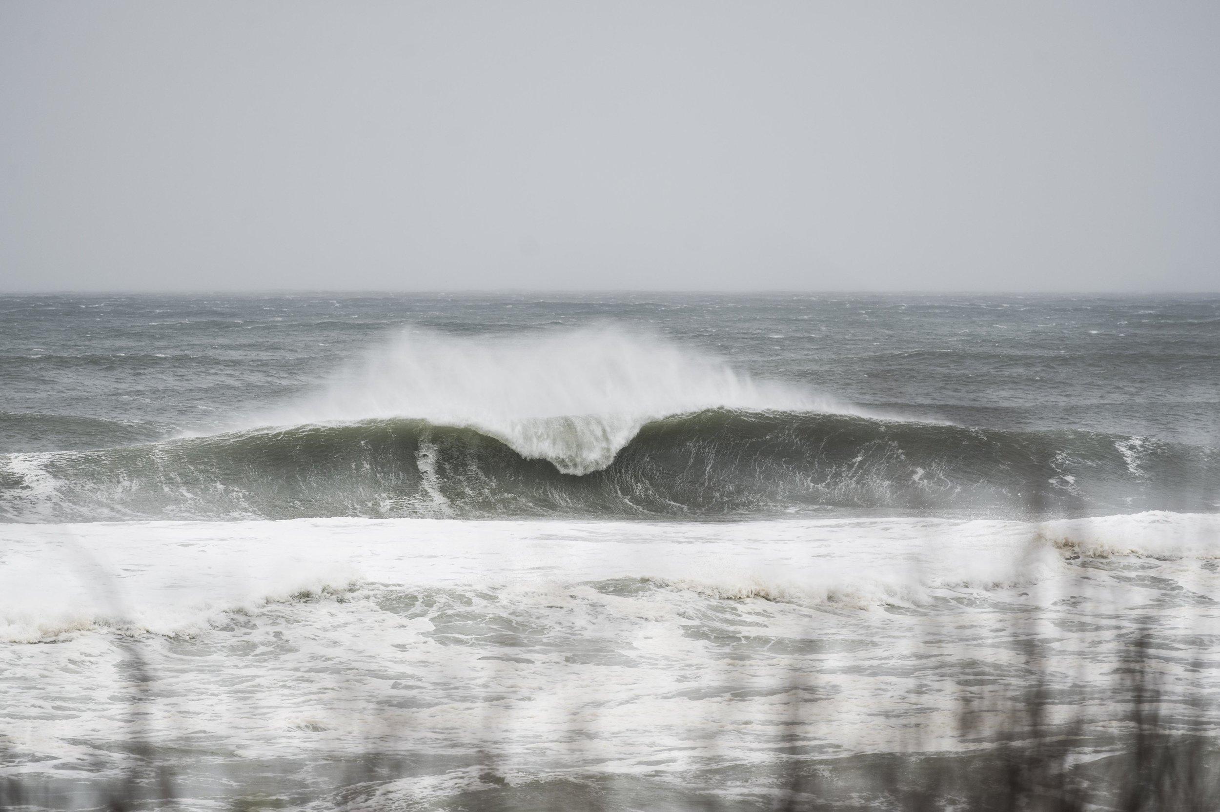 stormSURF-2.jpg