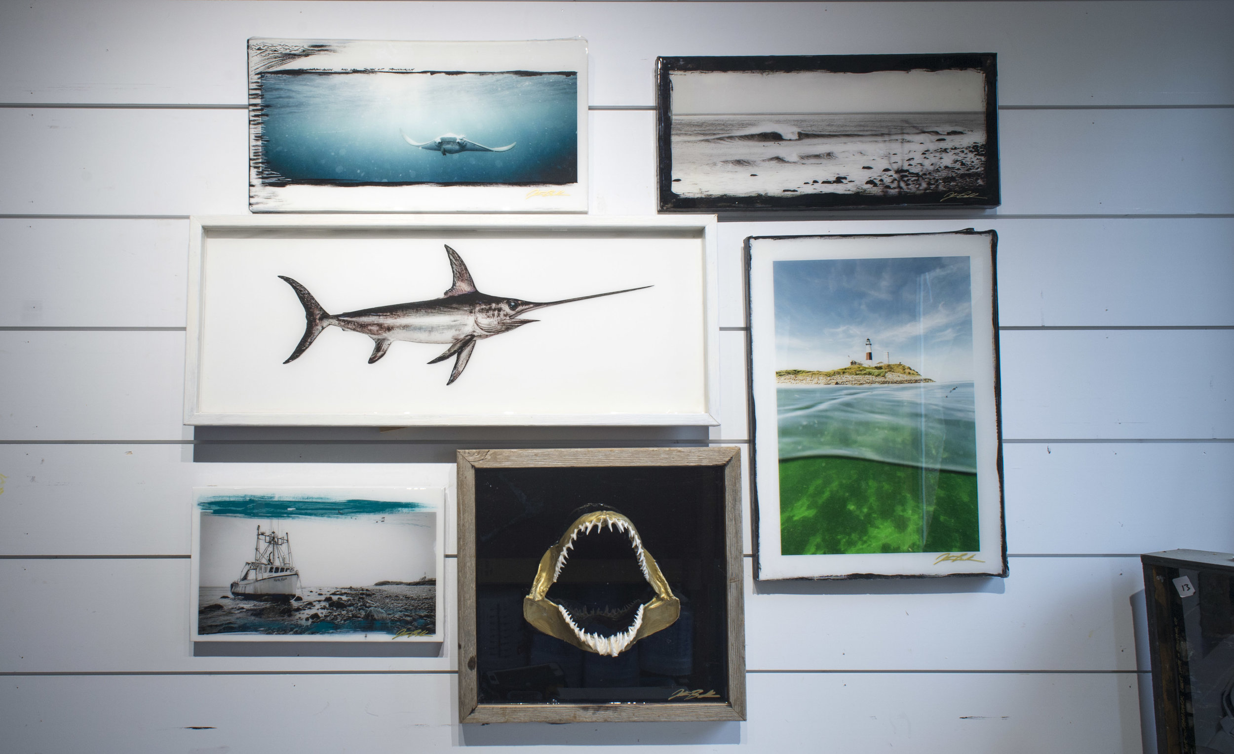 ARTWORK_OCEAN.jpg