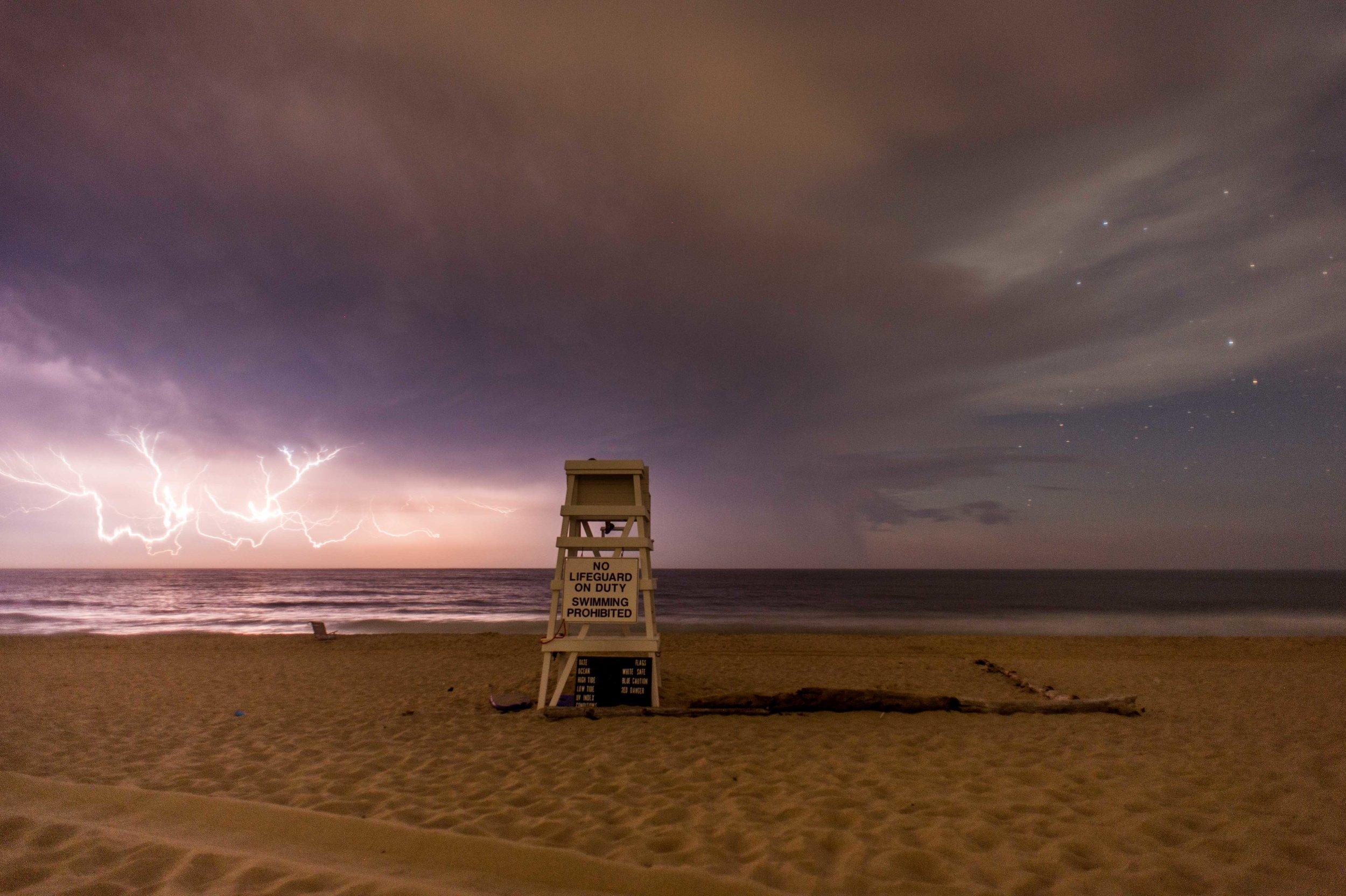 lightning_maidstone.jpg