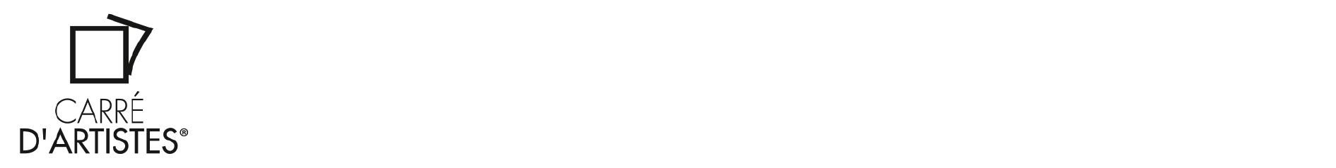 CDA_logo.png