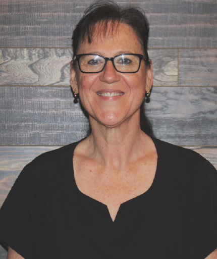 TamiDental Hygienist - Tami moved to Arizona in 1974 from Germany. She met a dental hygienist at a career fair in high school and knew that dental hygiene would be the perfect career for her. She graduated cum laude from Northern Arizona University in 1982 with a Bachelor of Science in Dental Hygiene. Tami is also licensed in anesthesia and nitrous oxide. She regularly attends continuing education classes to keep abreast of changes in the field.Tami has a strong interest in nutrition and a healthy mouth/healthy body connection. After 36 years of practice, she continues to be inspired and encouraged by her patients. Working with Dr. Mirkhah has allowed the opportunity to incorporate new and exciting treatments for our patients in the dental hygiene department.In her private time, Tami loves to travel, scuba dive, read and garden. She also enjoys spending time with her dog and family.
