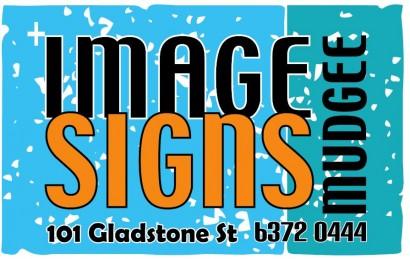 Image-Signs-Mudgee-410x259.jpg