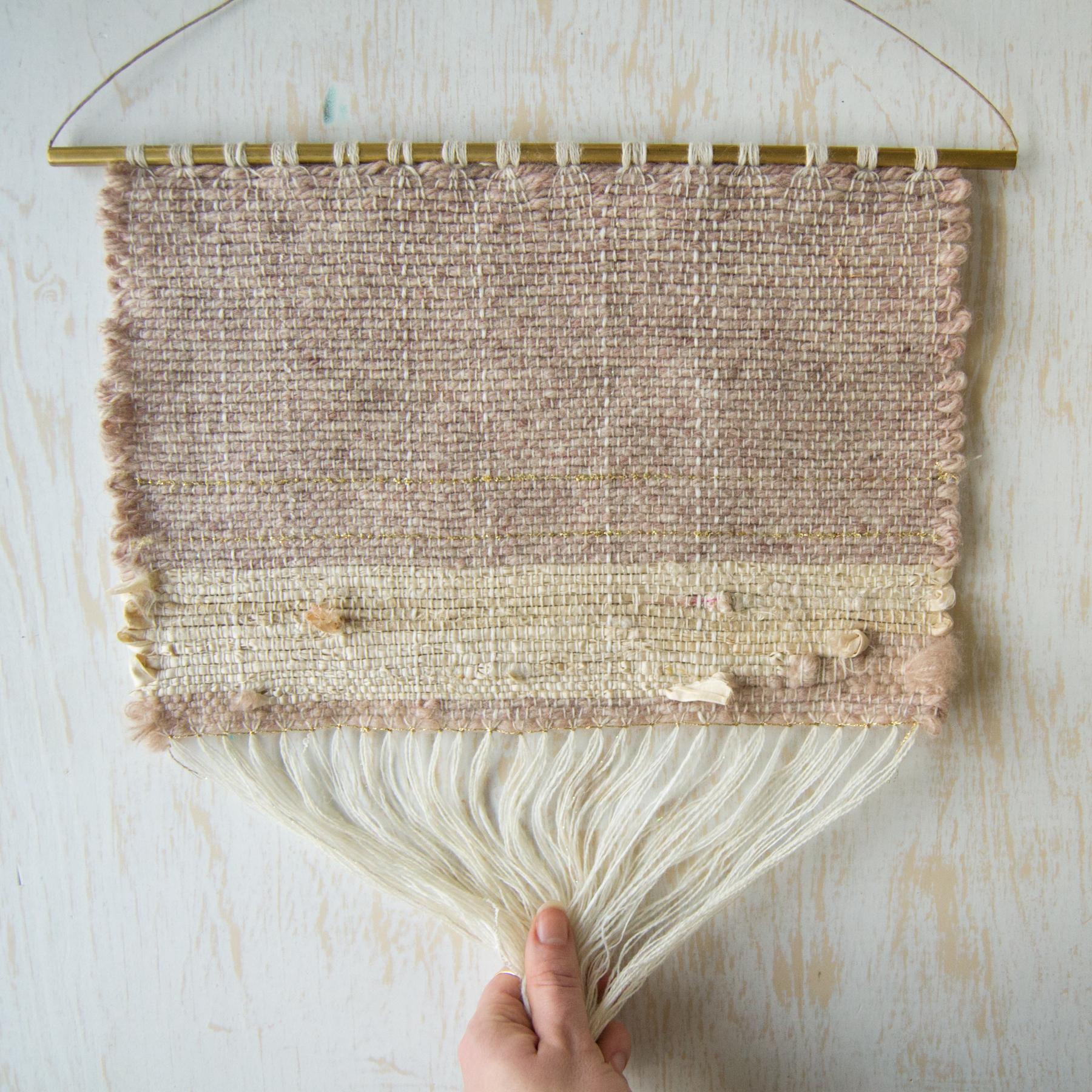 weave-23.jpg