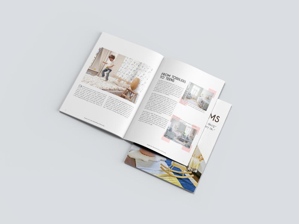 kids-rooms-magazine-mockup-cover-spread.jpg