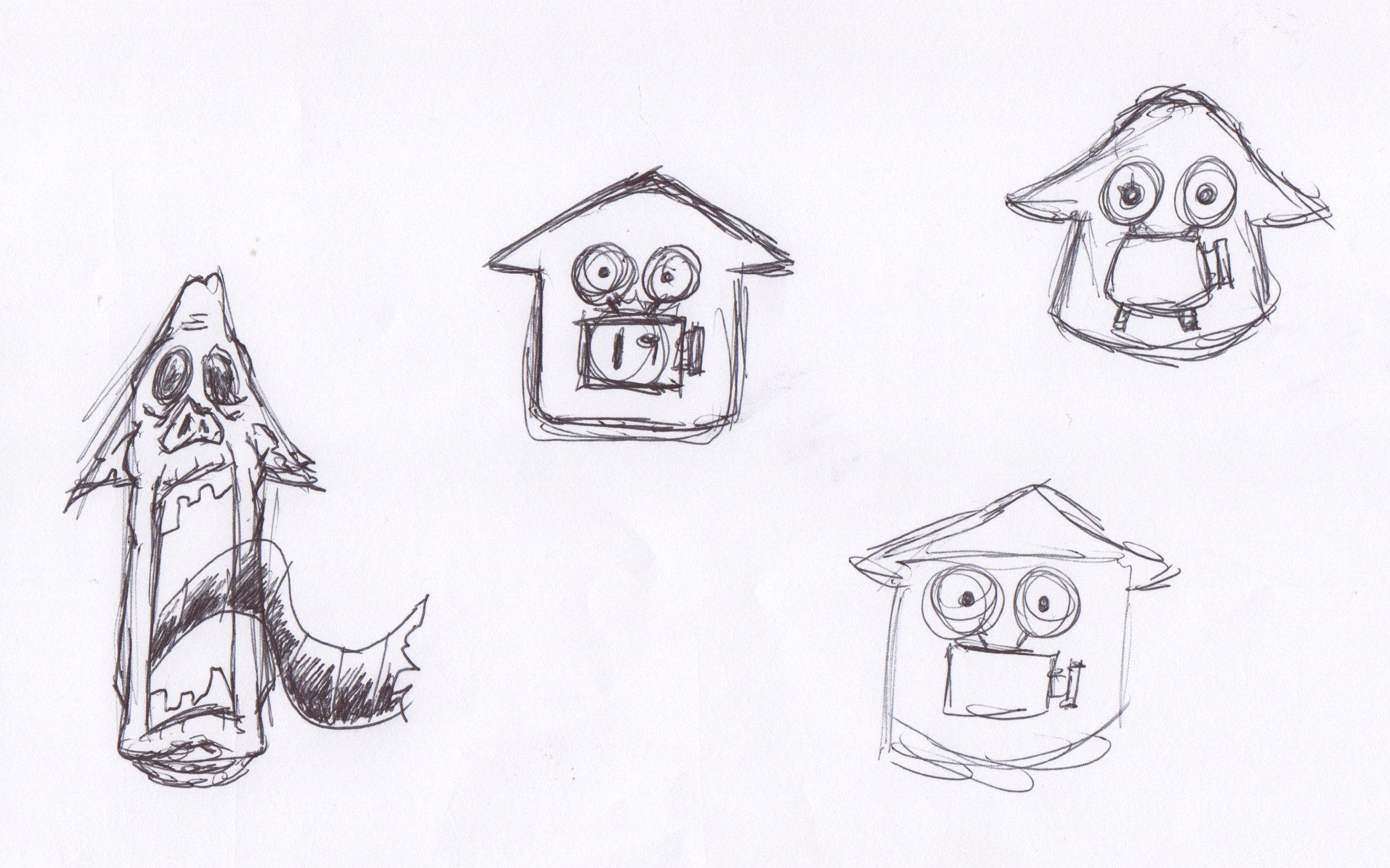 Pig House Pic 1.jpeg