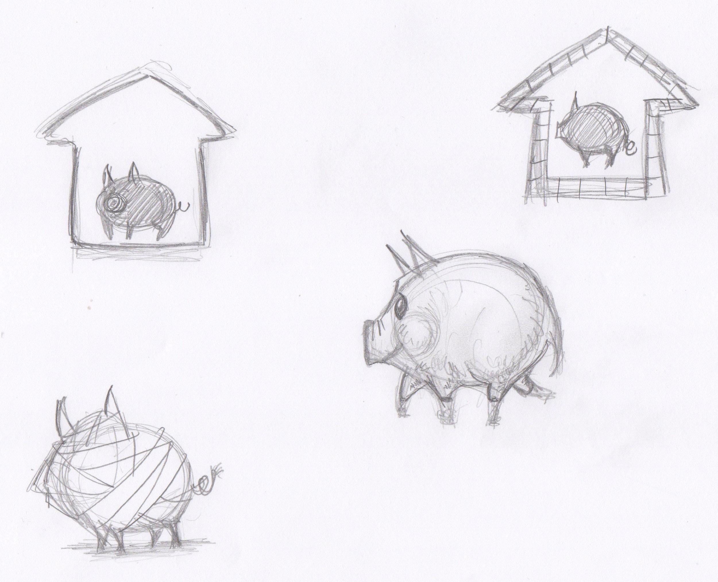 Pig House Pic 2.jpeg
