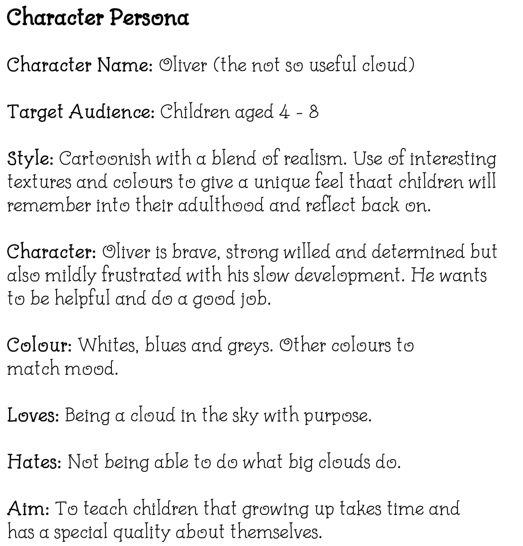 Character Persona.jpg