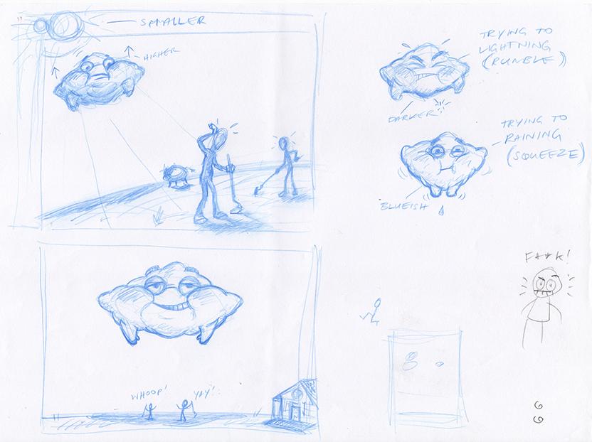 Book Stills Sketches WEB.jpg