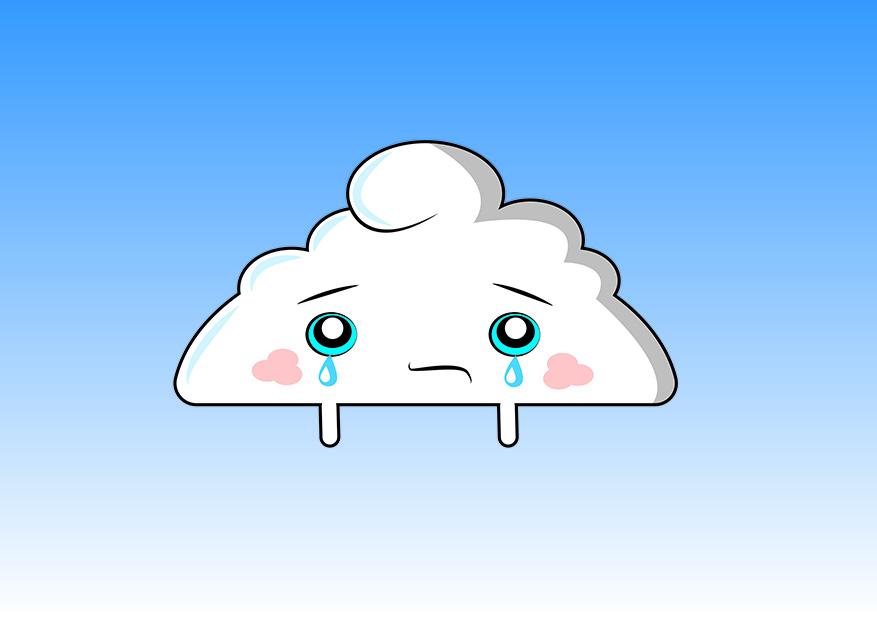Oliver Sad _BETTER BODY SHAPE_WEB.jpg