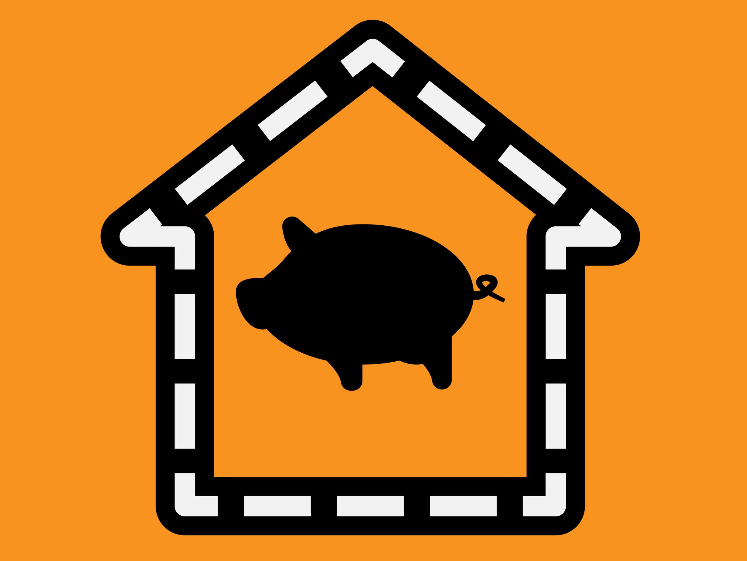 Big House Flicks_compact.png