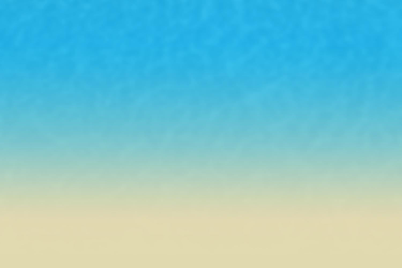 Background Texture1.jpg