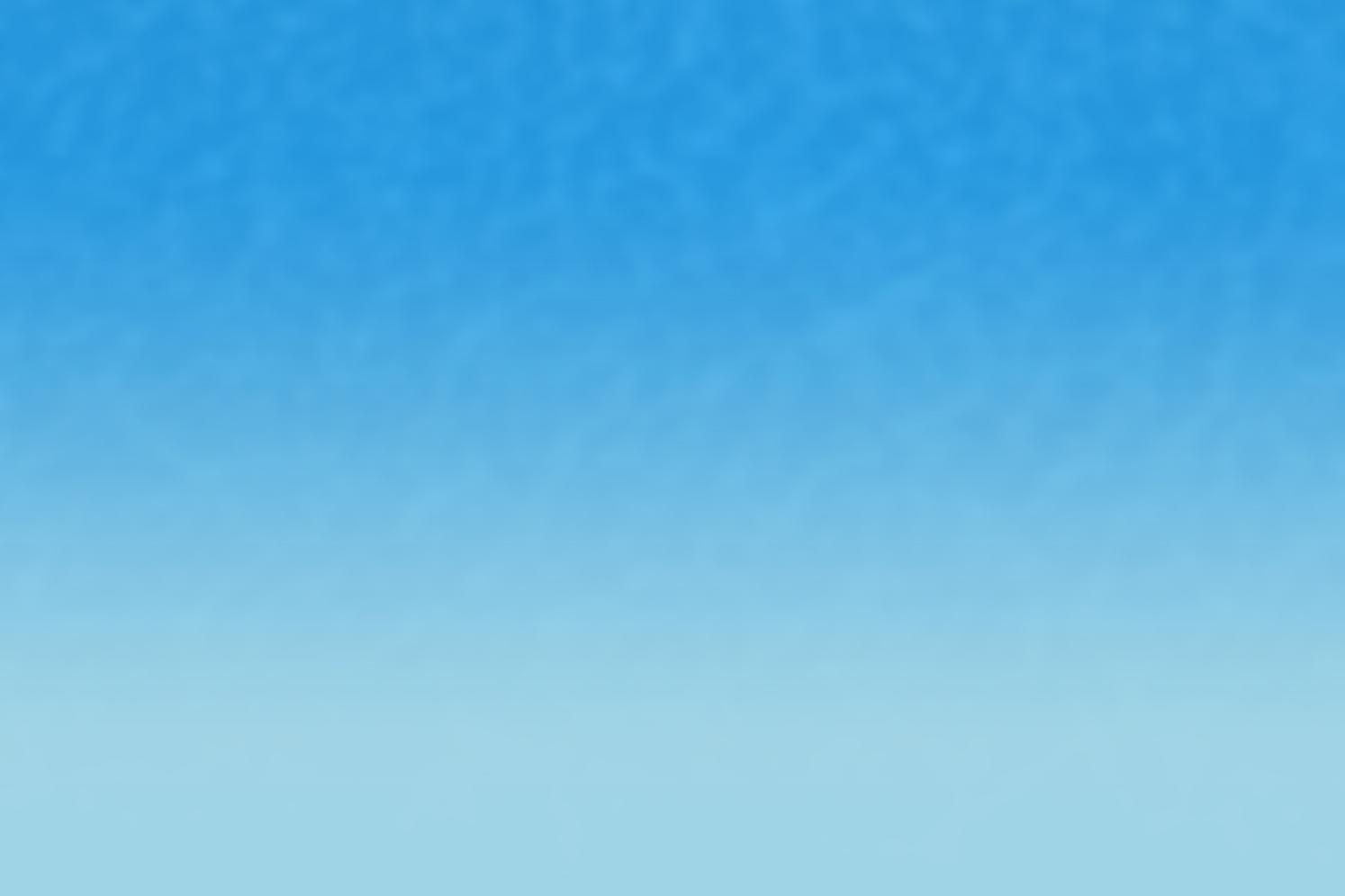 Background Texture3.jpg