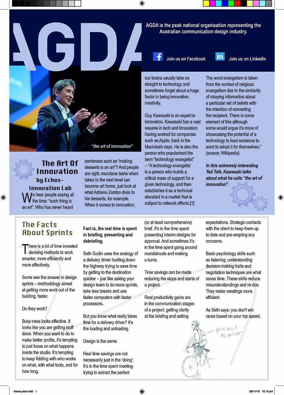 AGDA Newsletter-1.jpg