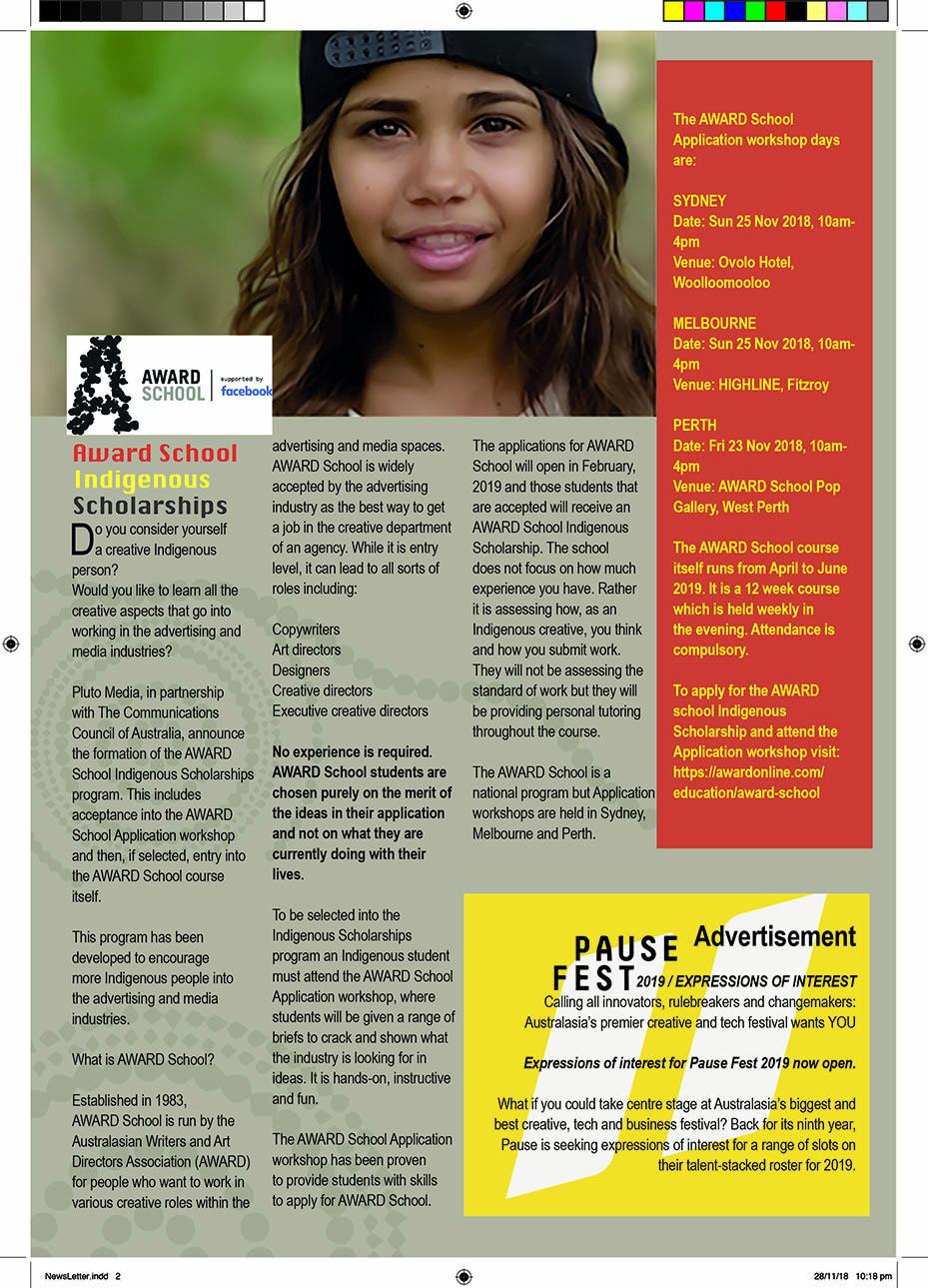 AGDA Newsletter-2.jpg