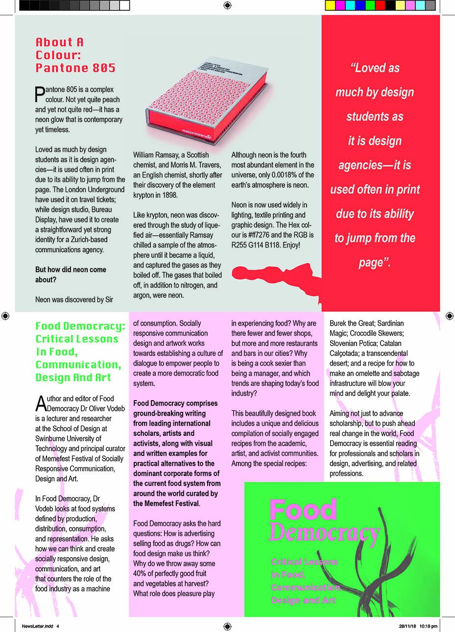 AGDA Newsletter-4.jpg