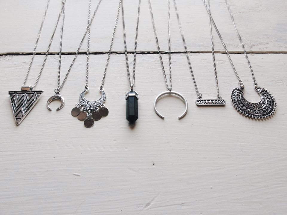 Black Sheep Jewelry