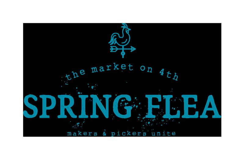 SpringFlea.png
