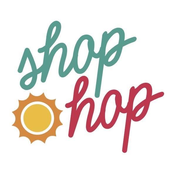 shophopSummer copy.jpg
