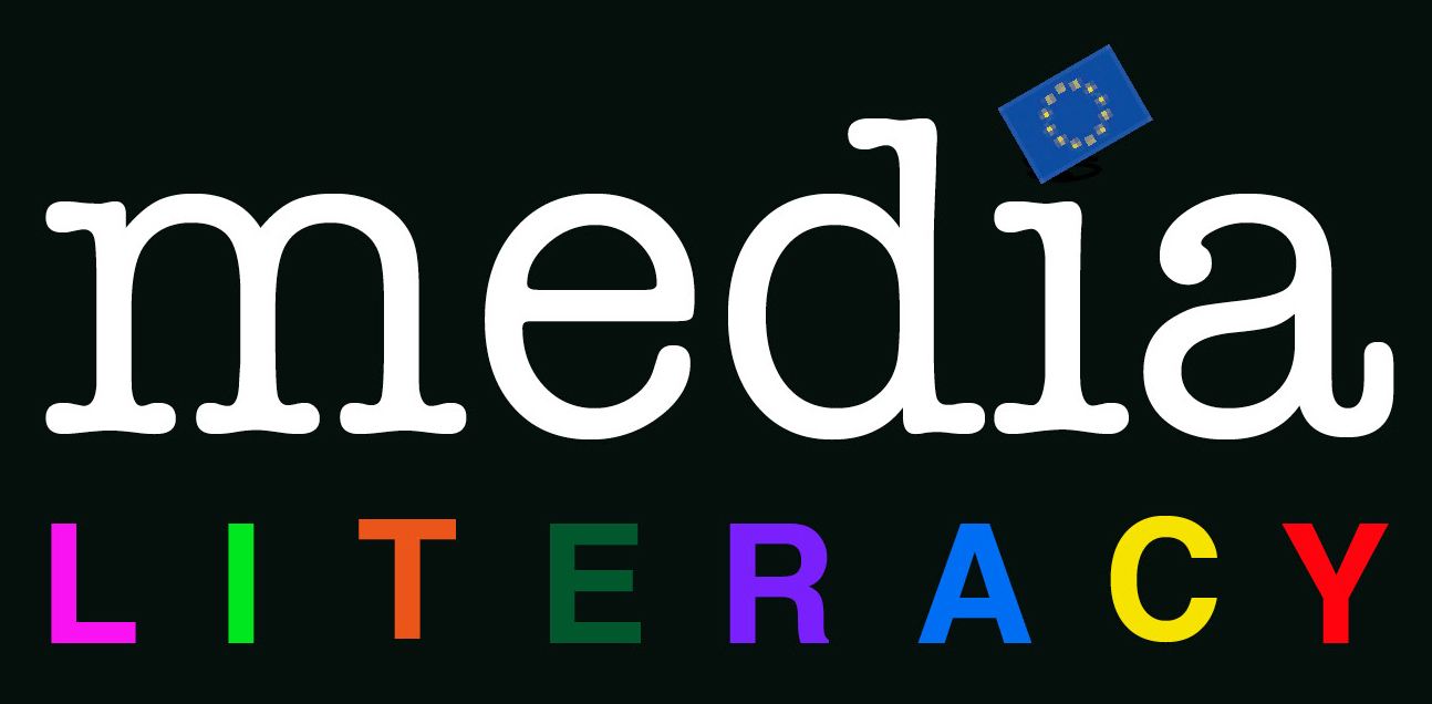 medialiteracyblack.jpg
