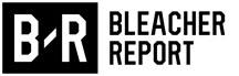 2000px-Bleacher_Report_logo.jpg