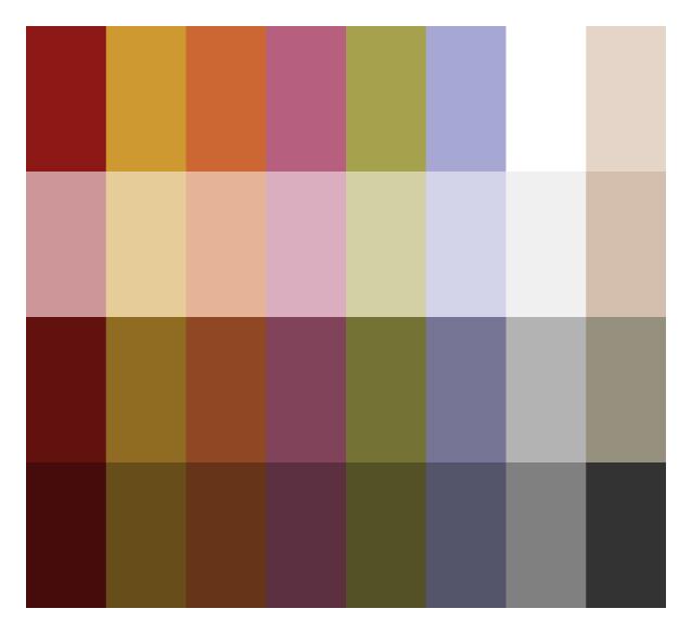 DBBW_BE_02_Colours.jpg