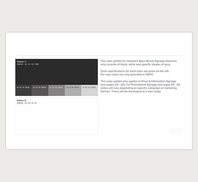 HBC_BS_Concept03.jpg