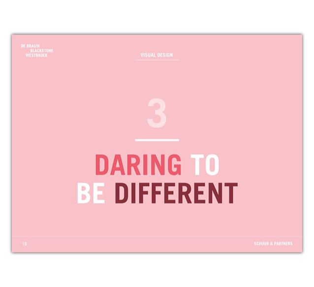 DBBWRec_BE_04_Strategy11.jpg