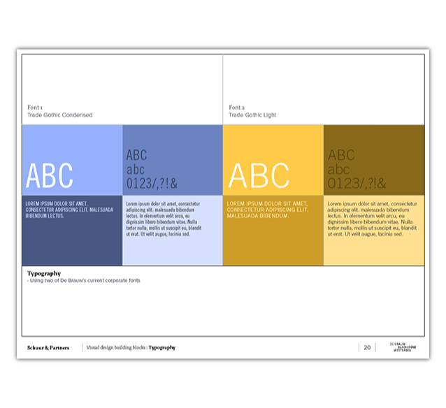 DBBWRec_BE_05_DesignElements08.jpg