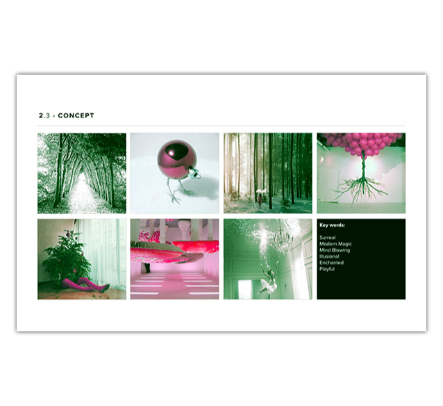 HBC_Christmas_Extra11.jpg