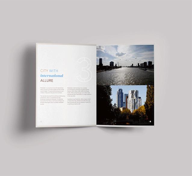 Weena_Brochure04.jpg