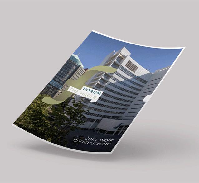 Forum_Brochure01.jpg