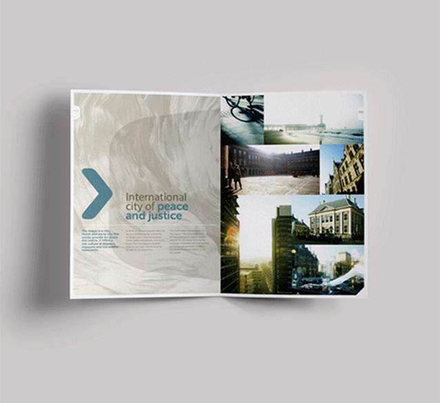 Forum_Brochure04.jpg
