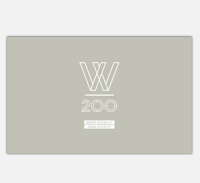 Weena_BE02_01.jpg
