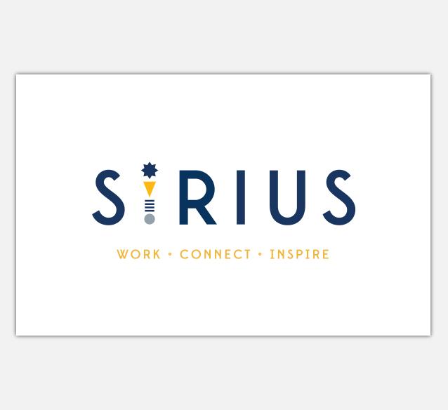 Sirius_BE_01.jpg