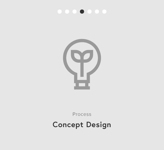 ES_About_Process04.jpg