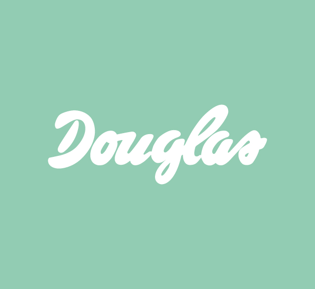Douglas_BasicElements01.jpg