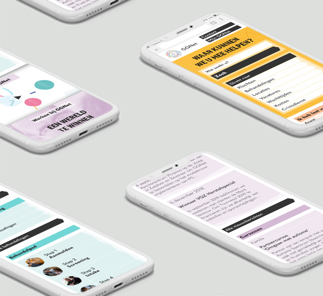 GGnet_Mobile2.jpg