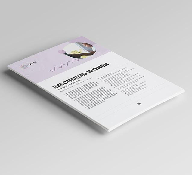 GGNet_Leaflet03a.jpg
