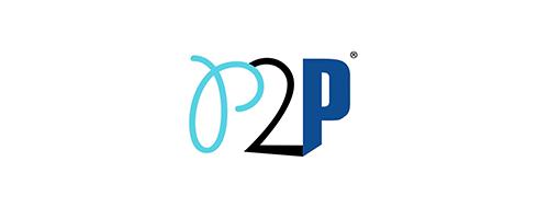 p2p-logo.jpg