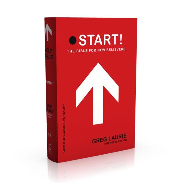 Start Bible.jpg