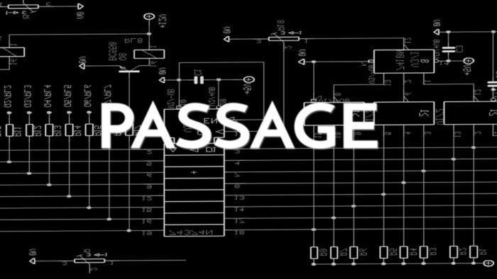 Passage-700x394.jpg