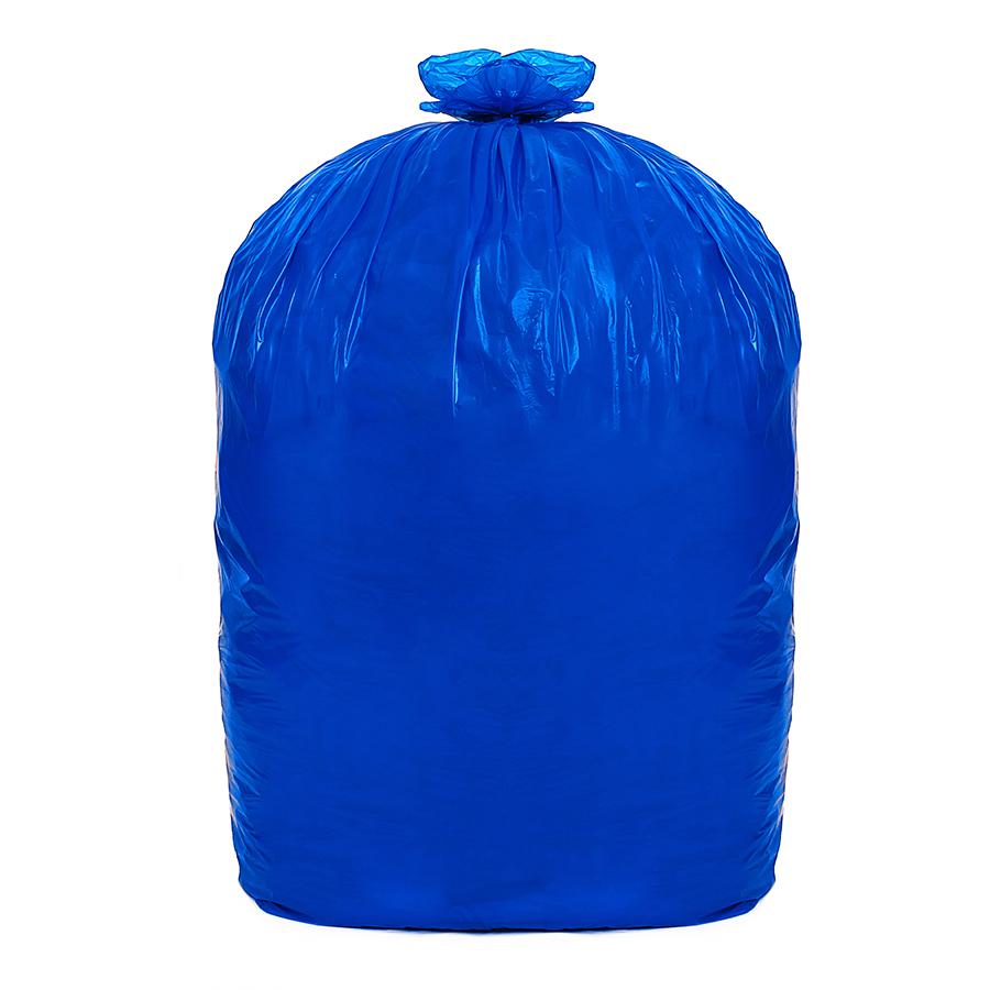 blue 1.jpg