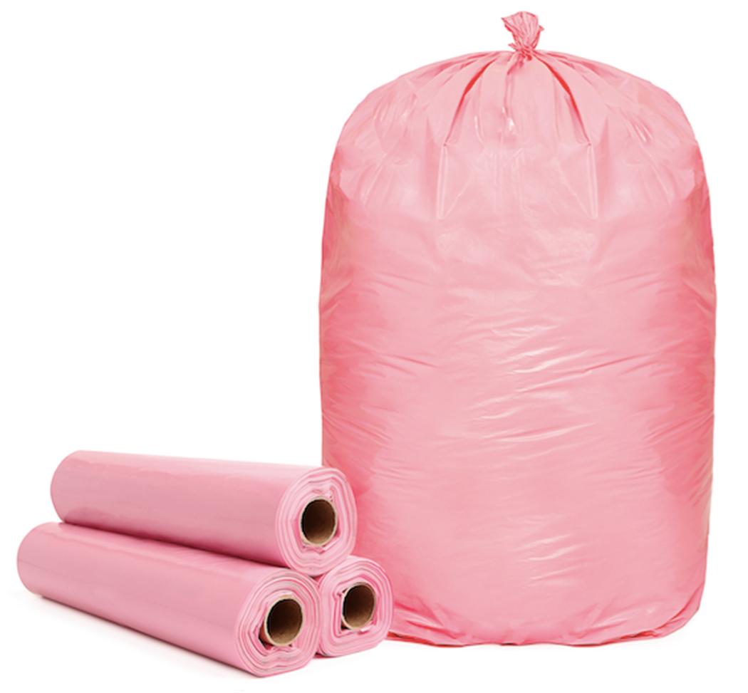 pink-filled_roll.jpg