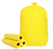 yellow 60.png