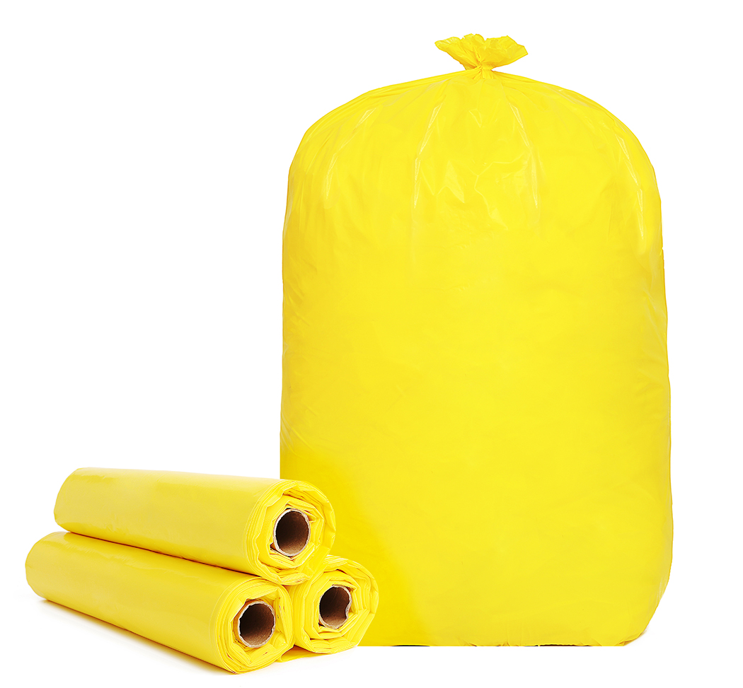 yellow quality.jpg