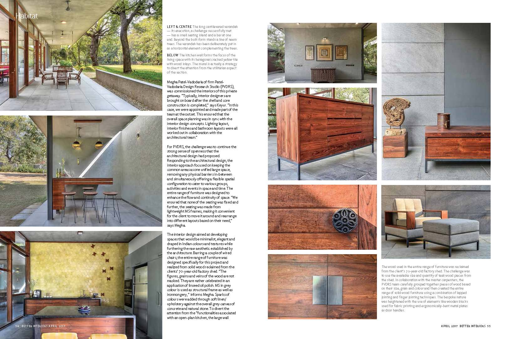 better-interiors-april-2017_Page_5.jpg