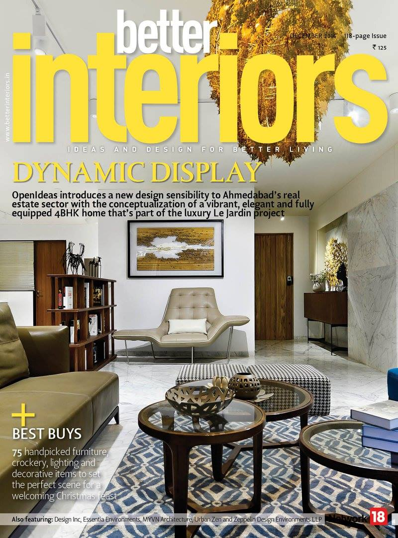 Better Interiors Dec 16.jpg